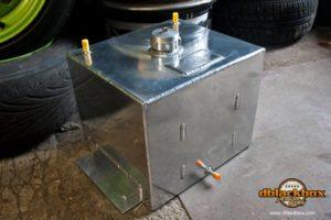 zbiornik-aluminiowy-25